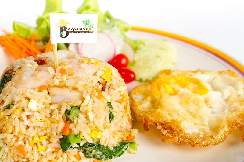 restaurant chiangmai